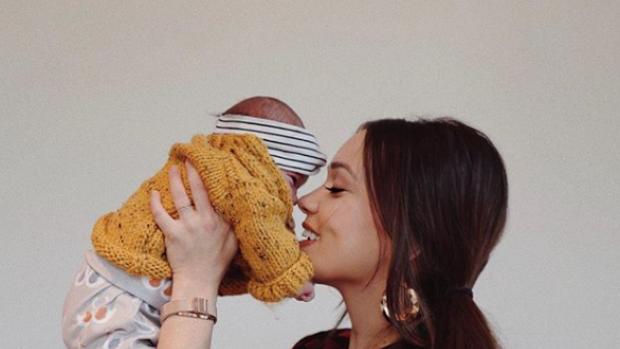 Bibi: 'Ze hoopte dat mijn kind dood geboren zou worden'