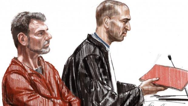 Advocaat: Rechtbank moet Jos B. vrijlaten