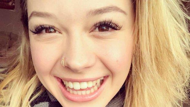 Nabestaanden vermoorde Sarah Papenheim vragen om rust