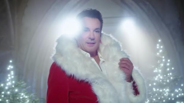 Wat is jouw favoriete Nederlandse kersthit van 2018?