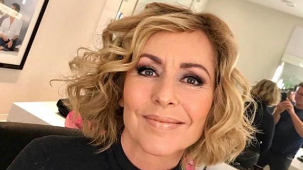 Wauw: zo stralend zag je Angela Groothuizen nog nooit