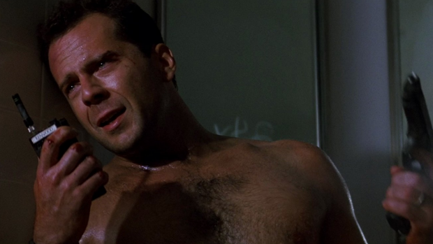 POLL: Is Die Hard een kerstfilm?