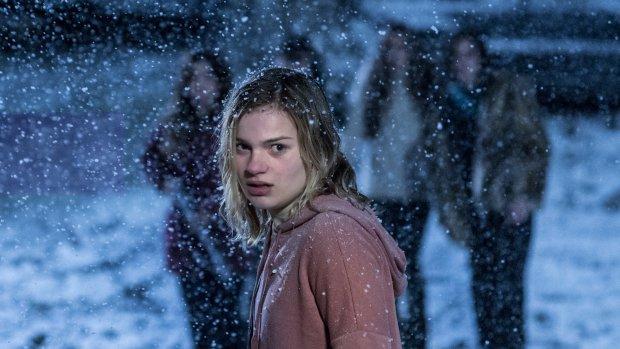 WIN: Een ontmoeting met de cast van de Nederlandse thriller Vals