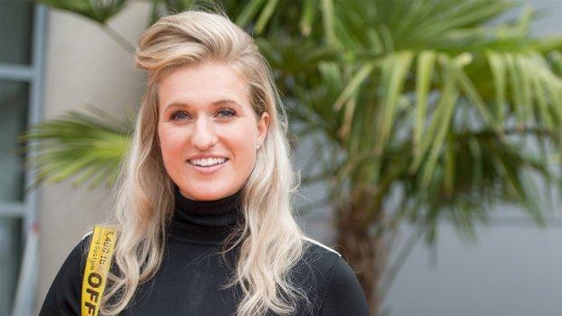 Britt Dekker helemaal klaar met modemeisjes op Instagram