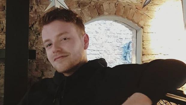 The Voice-Ginger brengt eerste eigen single uit