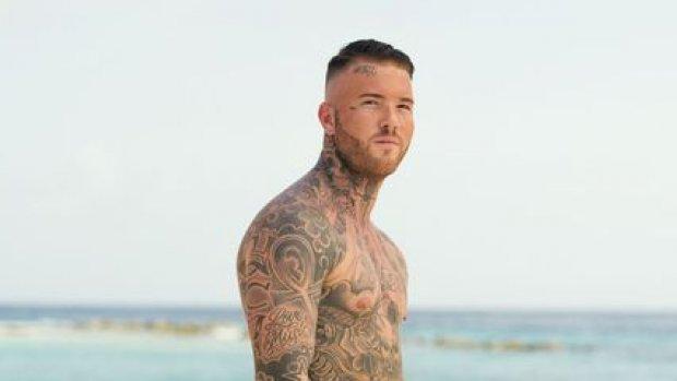 Alle seizoenen Ex on the Beach: Double Dutch komen op Videoland