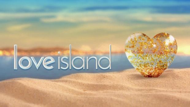 Deze Temptation-sterren willen meedoen aan Love Island