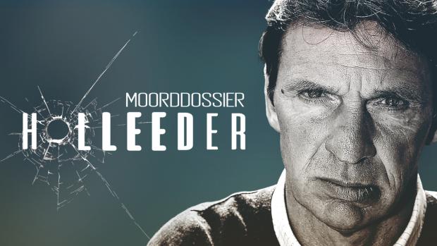 Onthullende documentaire Moorddossier Holleeder nu te zien
