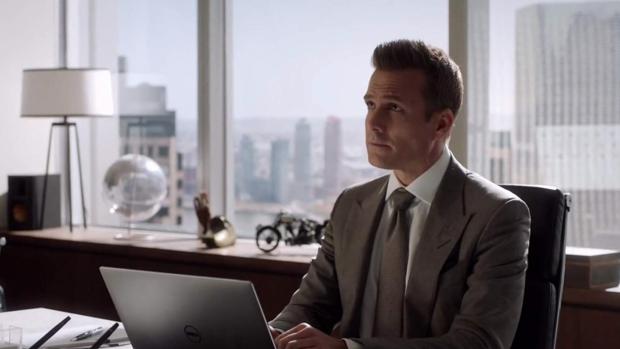 Nieuwe afleveringen Suits vanaf nu te zien op Netflix