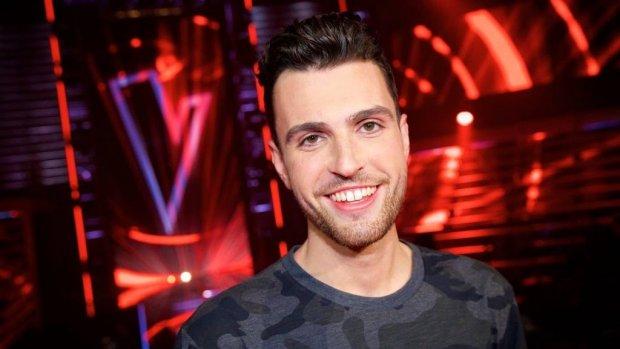Duncan komt in tweede halve finale Songfestival aan bod