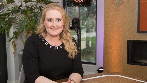 Hannelore Zwitserlood: 'Online geïntimideerd door Boef'