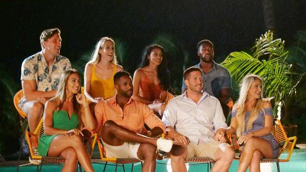Om deze 6 redenen mag je Temptation Island USA niet missen