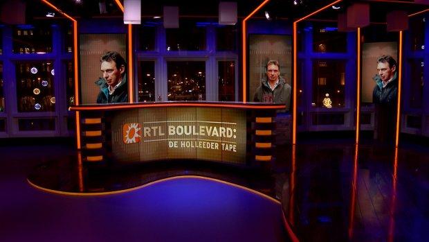 Kijk hier de RTL Boulevard special: De Holleeder Tape
