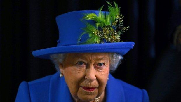 De bizarre regels van de Britse Royals