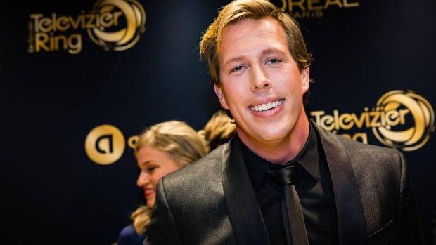 Genomineerden NPO Zapp Awards bekend