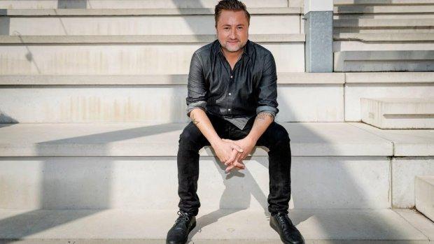Dennis Weening zit sinds vertrek RTL niet verlegen om werk