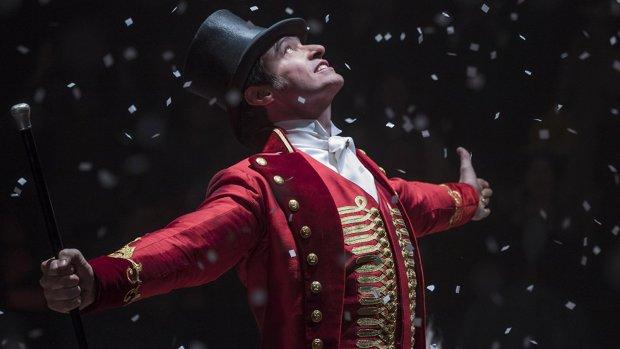Regisseur: 'Er komt een vervolg op The Greatest Showman'