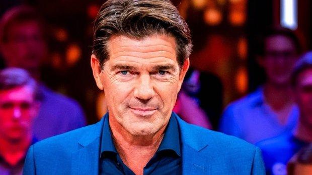 RTL Late Night met Twan Huys stopt