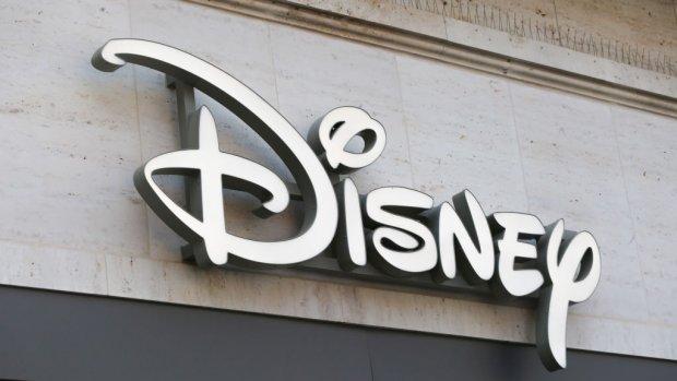 'Disney's streamingdienst als eerste naar Nederland'