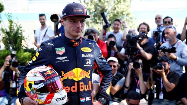 5x waarom de Formule 1 dit jaar razend spannend wordt