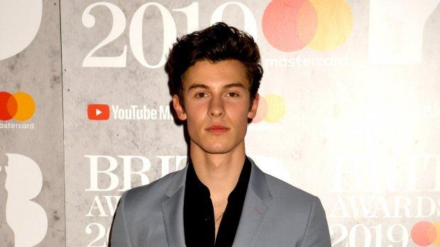 Shawn Mendes grote winnaar bij Juno Awards