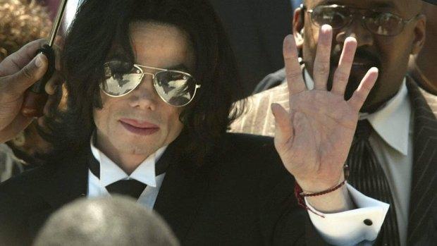 Madame Tussaud denkt over verwijderen Michael Jackson standbeeld