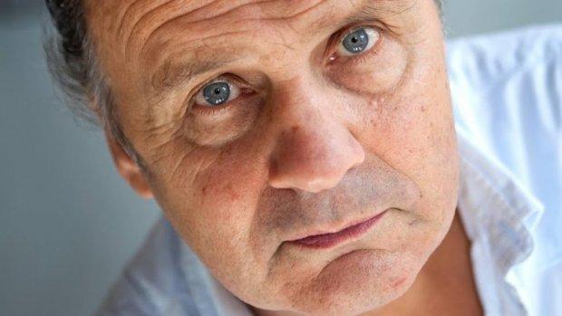 Soldaat van Oranje krijgt 'opvolger' in Limburg