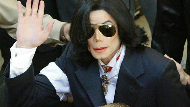 Familie van Michael Jackson: effect docu is aangedikt