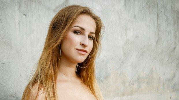 Temptation-Emma: 'Ik heb gejankt om naar huis te mogen'