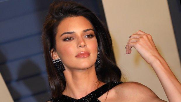 Kendall Jenner reageert op Fyre Festival