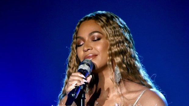 Beyoncé-docu Homecoming 17 april op Netflix