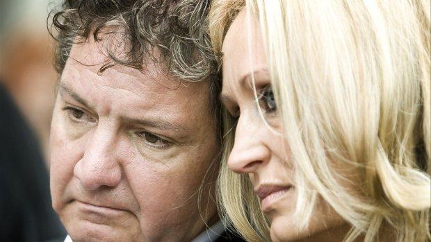 Familie Froger staat stil bij emotionele dag