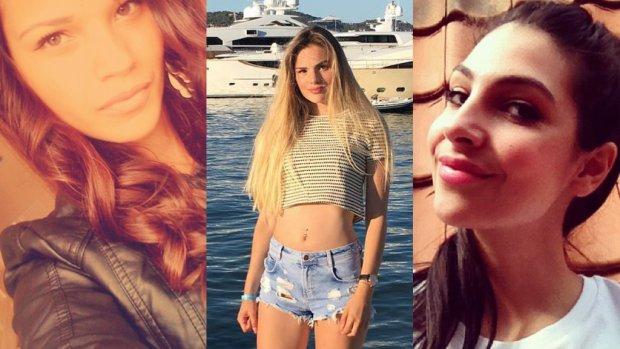 De eerste Instagram posts van Nederlands favoriete influencers
