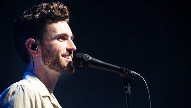 'Bookmakers songfestival zitten vaker fout dan goed'