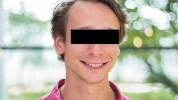 Advocaat geeft statement over verdachte Thijs H.