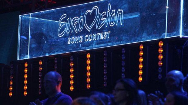 IJsland stuurt mogelijk Nederlandse kandidaat naar songfestival