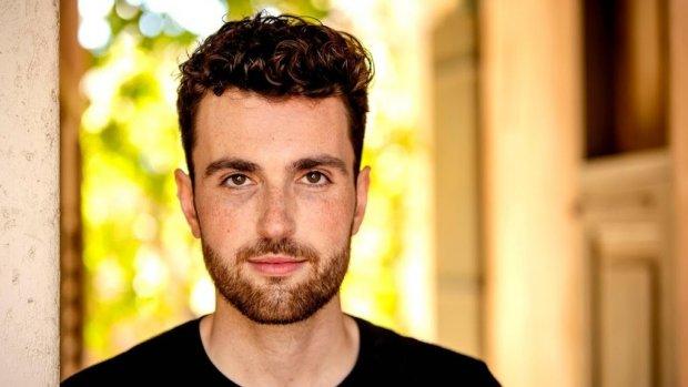 Google weet het zeker: Duncan Laurence wint het songfestival