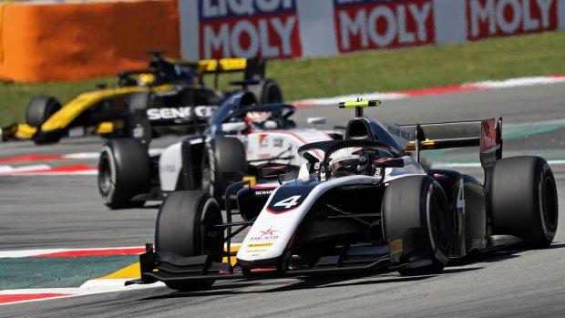 Formule 1 in 2020 officieel terug naar Zandvoort