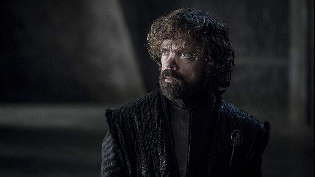 De Game of Thrones trailer zorgt voor meer vragen dan antwoorden