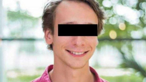 Rechter verplicht Thijs H. om naar zitting te komen