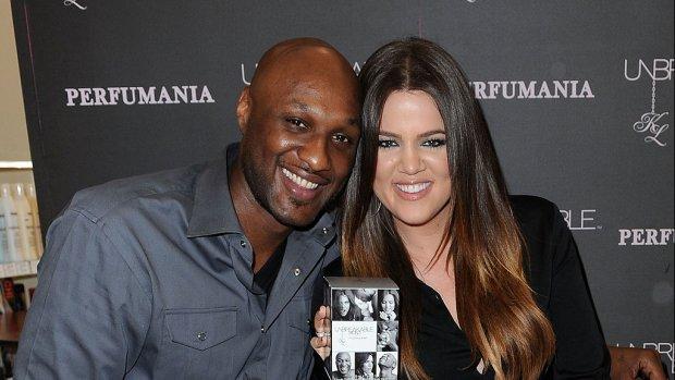 Khloé Kardashians ex heeft spijt van vreemdgaan