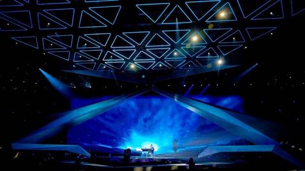 Strijd om organisatie songfestival barst los