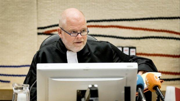 OM eist tot 7 jaar cel voor aanslag Panorama