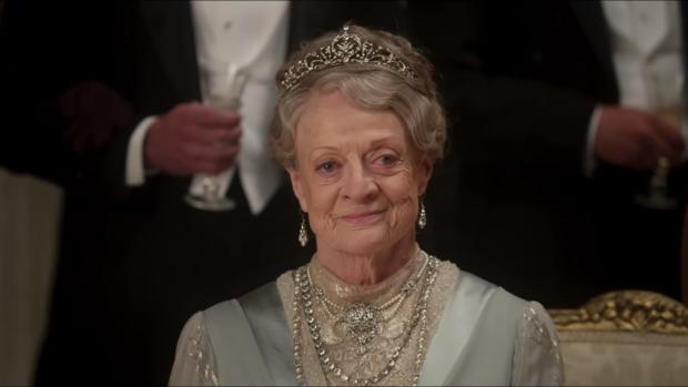 Bekijk hier de langverwachte trailer van de Downton Abbey-film