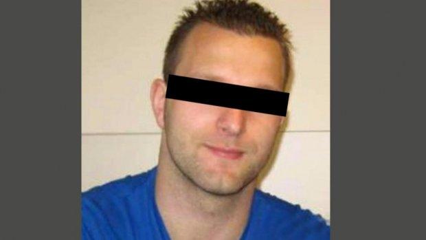 OM eist in hoger beroep Michael P. 28 jaar cel en tbs