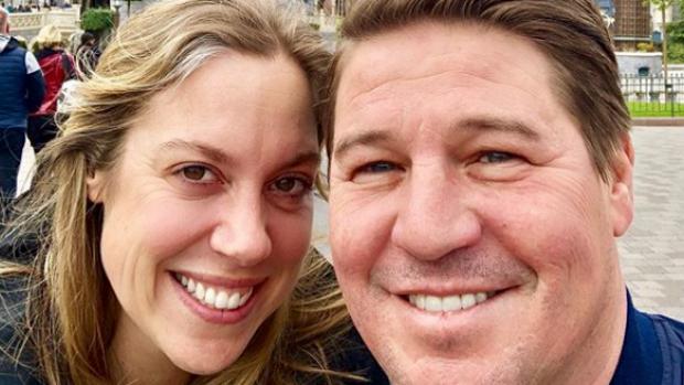 Martijn Krabbé zet vaart achter sprookjeshuwelijk