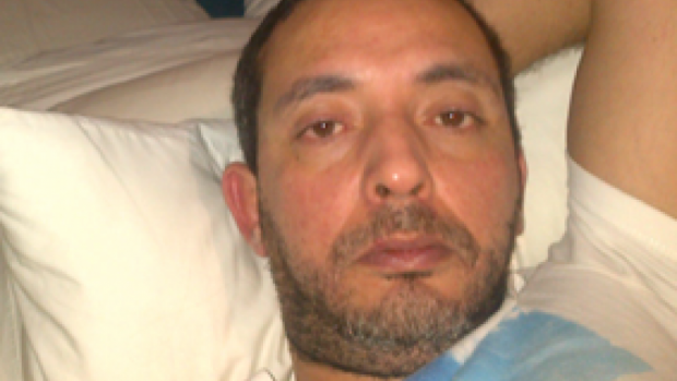 Nabil B. beschuldigt Ridouan Taghi van deze acht moorden