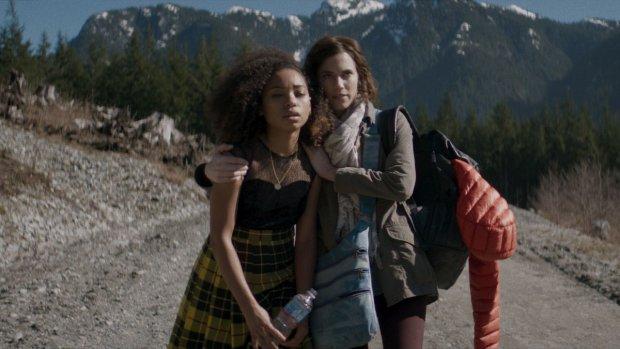 Mensen onwel door Netflix-thriller The Perfection