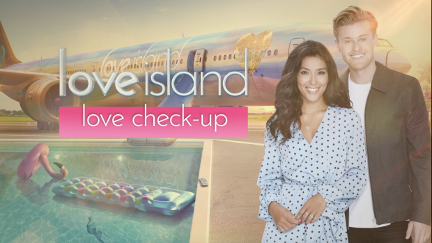 Kaj en Moïse geven je alle ins and outs over Love Island
