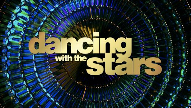 Dit zijn alle kandidaten van Dancing with the Stars